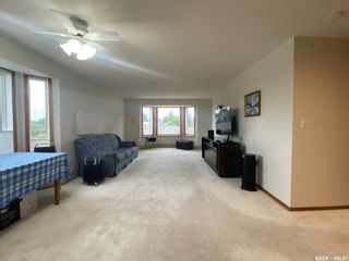 Photo 6: 205 62 24th Street in Battleford: Residential for sale : MLS®# SK864585