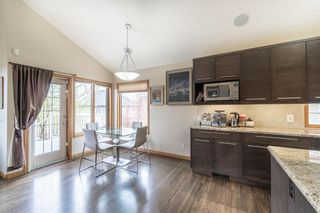 Photo 8: 8 Evergreen Heights SW in Calgary: Evergreen Detached for sale : MLS®# A1102790