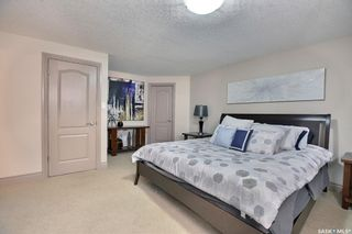 Photo 36: 8103 Wascana Gardens Drive in Regina: Wascana View Residential for sale : MLS®# SK861359