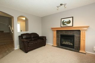Photo 9: 20 Evanscreek Court NW in Calgary: Evanston House for sale : MLS®# C4123175