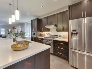 Photo 8: 70 Indian Road in Toronto: High Park-Swansea House (3-Storey) for sale (Toronto W01)  : MLS®# W5231966