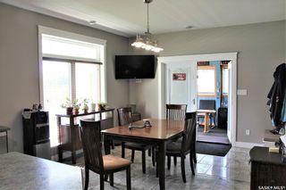 Photo 4: 413 5th Street West in Wilkie: Residential for sale : MLS®# SK871558