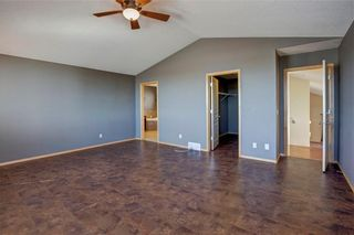 Photo 18: 324 Cove Road: Chestermere Detached for sale : MLS®# C4300904