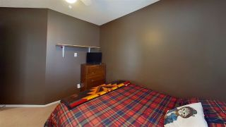 """Photo 21: 6086 TEICHMAN Crescent in Prince George: Hart Highlands House for sale in """"Hart Highlands"""" (PG City North (Zone 73))  : MLS®# R2567505"""