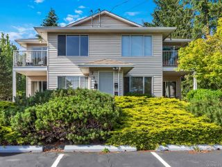 Photo 10: 748B Robron Rd in CAMPBELL RIVER: CR Campbell River Central Condo for sale (Campbell River)  : MLS®# 842347