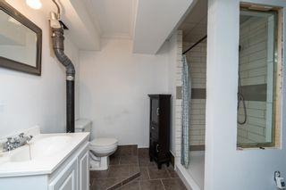 Photo 24: 6 WILSON Drive: Devon House for sale : MLS®# E4251063