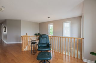Photo 32: 3115 Mcdowell Drive in Mississauga: Churchill Meadows House (2-Storey) for sale : MLS®# W3219664