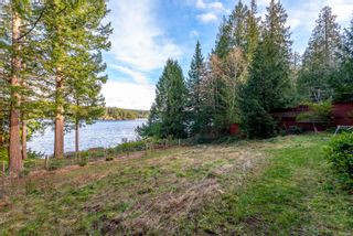 Photo 27: 830 Austin Dr in : Isl Cortes Island House for sale (Islands)  : MLS®# 865509