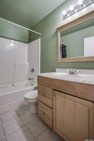 Photo 27: 110 Assiniboine Drive in Saskatoon: River Heights SA Residential for sale : MLS®# SK866495