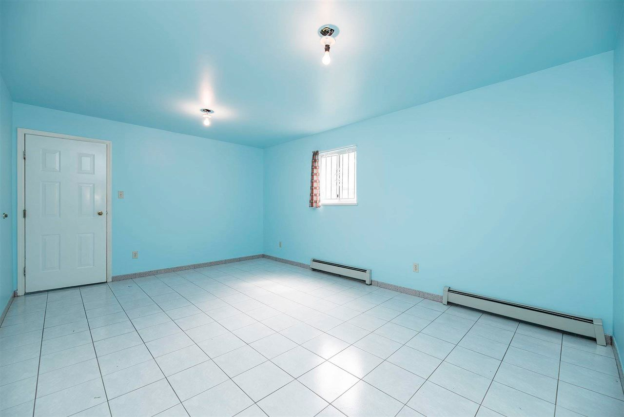 Photo 27: Photos: 5984 E VICTORIA Drive in Vancouver: Killarney VE House for sale (Vancouver East)  : MLS®# R2571656