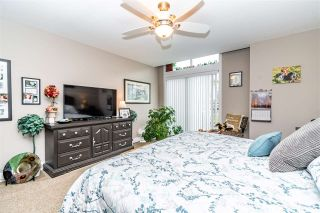 """Photo 25: 11 5797 PROMONTORY Road in Chilliwack: Promontory Townhouse for sale in """"Thorton Terrace"""" (Sardis)  : MLS®# R2554976"""