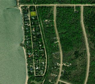 Photo 2: 13 Elm Street in Sunset Beach: Vacant Land for sale : MLS®# 202117745