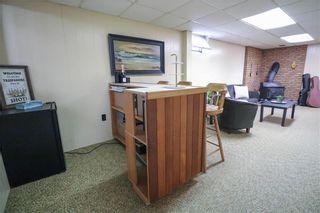 Photo 28: 624 Munroe Avenue in Winnipeg: Morse Place Residential for sale (3B)  : MLS®# 202111662
