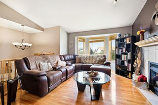 Photo 6: 305 Strathford Crescent: Strathmore Detached for sale : MLS®# A1133676