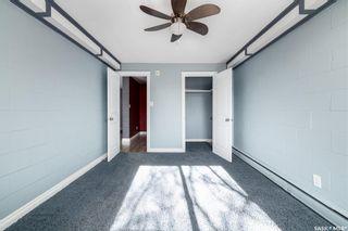 Photo 7: 31 2707 7th Street East in Saskatoon: Brevoort Park Residential for sale : MLS®# SK873992