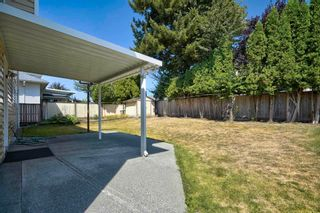 Photo 38: 30841 CARDINAL Avenue in Abbotsford: Abbotsford West House for sale : MLS®# R2606723