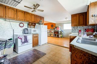 Photo 28: 27739 DOWNES Road in Abbotsford: Aberdeen House for sale : MLS®# R2602670