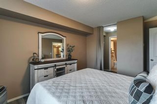 Photo 21: 1125 428 Chaparral Ravine View SE in Calgary: Chaparral Apartment for sale : MLS®# A1123602