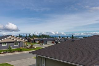 Photo 20: 473 Arizona Dr in : CR Willow Point House for sale (Campbell River)  : MLS®# 888155