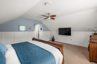Photo 19: 2962 Roozendaal Rd in : ML Shawnigan House for sale (Malahat & Area)  : MLS®# 874235
