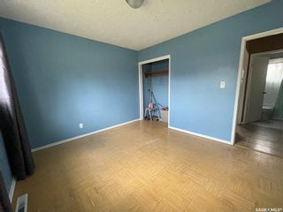Photo 18: 410 Centre Street in Middle Lake: Residential for sale : MLS®# SK854846