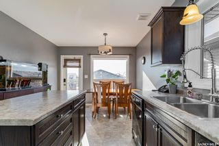 Photo 8: 838 Glenview Cove in Martensville: Residential for sale : MLS®# SK873843
