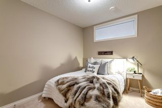 Photo 38: 8215 9 Avenue SW in Calgary: West Springs Detached for sale : MLS®# A1081882