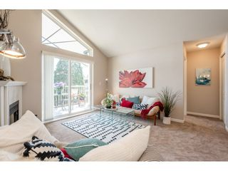 """Photo 4: 310 15298 20 Avenue in Surrey: King George Corridor Condo for sale in """"Waterford House"""" (South Surrey White Rock)  : MLS®# R2451053"""