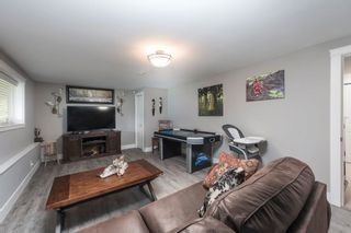 Photo 20: 8697 GRAND VIEW Drive in Chilliwack: Chilliwack Mountain House for sale : MLS®# R2615215