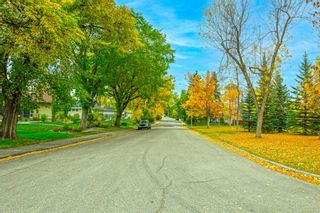 Photo 35: 2819 42 Street SW in Calgary: Glenbrook Detached for sale : MLS®# A1149290