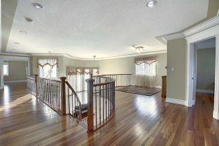 Photo 37: 7128 170 Avenue in Edmonton: Zone 28 House for sale : MLS®# E4225169