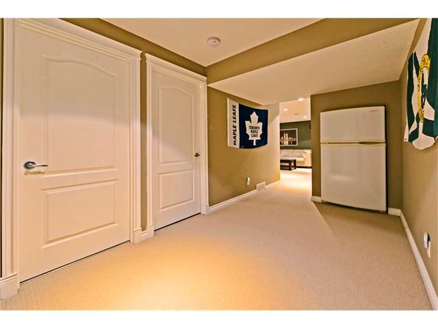 Photo 41: Photos: 186 THORNLEIGH Close SE: Airdrie House for sale : MLS®# C4054671