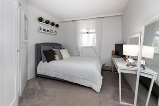 """Photo 24: 603 11881 88 Avenue in Delta: Annieville Condo for sale in """"Kennedy Heights Tower"""" (N. Delta)  : MLS®# R2602778"""