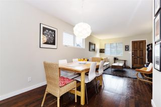 Photo 4: 5015 ST. CATHERINES Street in Vancouver: Fraser VE House for sale (Vancouver East)  : MLS®# R2534802