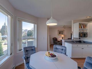 Photo 23: 1069 WINDSOR Dr in : PQ Qualicum Beach House for sale (Parksville/Qualicum)  : MLS®# 869919