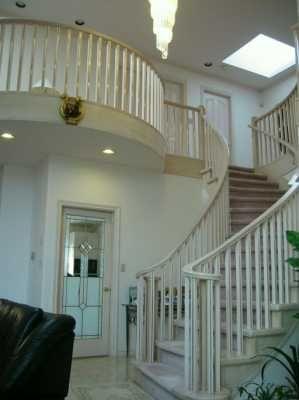 Photo 2: 7318 BAFFIN Court in Richmond: Quilchena RI House for sale : MLS®# V628610
