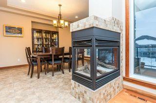 Photo 12: 10911 6 Avenue in Edmonton: Zone 55 House for sale : MLS®# E4225109