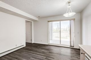 Photo 12: 3209 1620 70 Street SE in Calgary: Applewood Park Apartment for sale : MLS®# A1116068