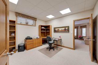 Photo 38: 1528 BLACKMORE Way in Edmonton: Zone 55 House for sale : MLS®# E4235174