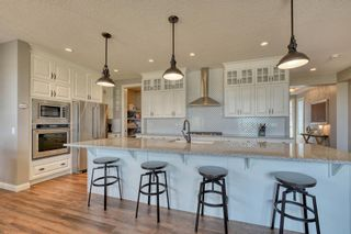 Photo 9: 137 Sandpiper Point: Chestermere Detached for sale : MLS®# A1021639