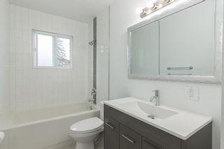 Photo 11: 10207 7 Street SW in Calgary: Southwood Detached for sale : MLS®# C4203989