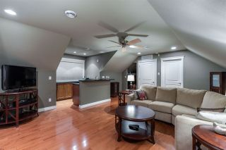 """Photo 23: 1130 MOUNTAIN AYRE Lane: Anmore House for sale in """"Mountain Ayre Lane"""" (Port Moody)  : MLS®# R2512697"""