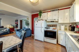 Photo 6: 301 108th Street West in Saskatoon: Sutherland Residential for sale : MLS®# SK850683