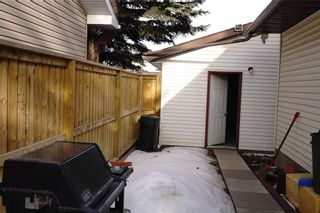 Photo 38: 7031 TEMPLE Drive NE in Calgary: Temple House for sale : MLS®# C4163106