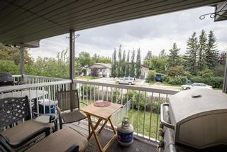 Photo 23: C 224 5 Avenue: Strathmore Row/Townhouse for sale : MLS®# A1144593