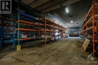 Photo 10: 5400-5402 OLD RICHMOND ROAD ROAD E in Ottawa: Industrial for sale : MLS®# 1252751