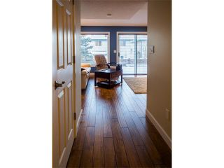 Photo 31: 40 BRIDLEWOOD View SW in Calgary: Bridlewood House for sale : MLS®# C4049612