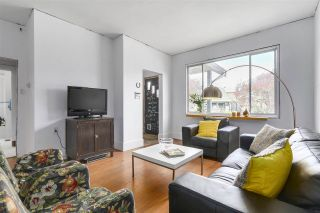 Photo 3: 4364 PRINCE ALBERT Street in Vancouver: Fraser VE House for sale (Vancouver East)  : MLS®# R2159879