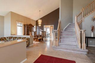 Photo 33: 946 blackett wynd in Edmonton: Zone 55 House for sale : MLS®# E4266082