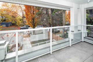 Photo 17: 1533 E 5TH Avenue in Vancouver: Grandview Woodland 1/2 Duplex for sale (Vancouver East)  : MLS®# R2439511